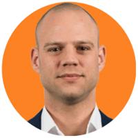 Ted van Hoof